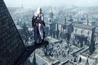 Dòng thời gian đầy đủ của tất cả các phiên bản cho người mới chơi Assassin's Creed
