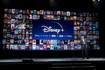 """Nhà Chuột """"xả kho"""" hàng loạt các dự án khủng sẽ ra rạp cho 2021-2022 tại sự kiện Disney Investor Day"""