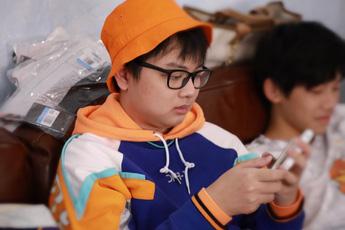 LMHT Việt Nam nhìn đâu cũng thấy drama, đến Vua trò chơi như SofM cũng phải thốt lên đầy sợ hãi