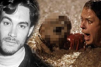"""Mất ngủ với 5 chuyện hậu trường kinh hoàng: Con trai Lý Tiểu Long qua đời bí ẩn, phẫn nộ nhất là """"bộ phim bị nguyền rủa"""" do dùng thi thể thật"""