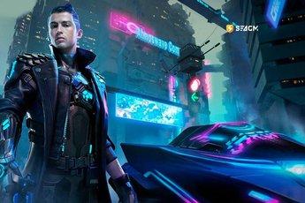 Vượt qua GTA 5, Fortnite và rất nhiều bom tấn khác, Free Fire trở thành game được yêu thích thứ 3 thế giới trên Youtube