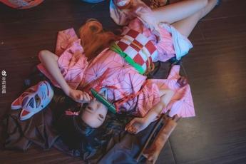 Nếu Kimetsu no Yaiba được chuyển thể live-action, nữ diễn viên nào nên thủ vai Nezuko?