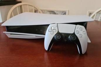 PS5 tại Việt Nam giảm giá chóng mặt, game thủ bình thường đã có thể mua được