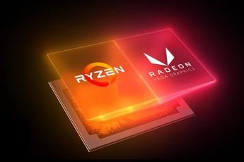 AMD và tham vọng thống trị thị trường trong tương lai