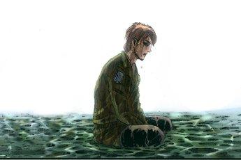 Attack on Titan: Tại sao Jean dù ước cuộc sống nhàn hạ nhưng vẫn về phe Hange chống lại kế hoạch tận diệt thế giới của Eren?