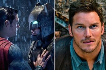 Top 10 trailer phim vô tình tiết lộ một số chi tiết của cốt truyện cho người xem