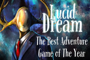 Siêu phẩm nhận đề cử Game Mobile Hay Nhất của năm đang miễn phí cực sốc trên iOS và Android