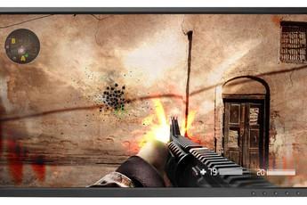 DyAc™ là gì và tác dụng như thế nào trong chơi game CS:GO