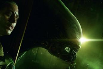 Siêu phẩm cực kinh điển Alien: Blackout đang miễn phí giới hạn trên Mobile, đừng bỏ lỡ cơ hội này