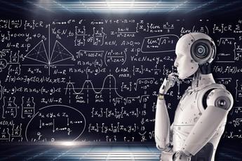 Trí tuệ nhân tạo đã có thể tự học và thiết kế chip AI