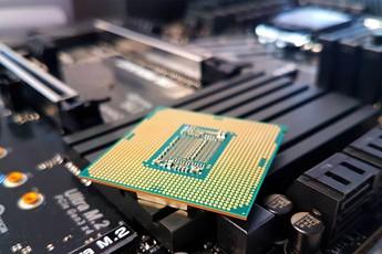 """""""Kinh hoàng"""" với hiệu năng của Core i3 10th, mạnh hơn cả i7 7700 nhưng giá lại siêu rẻ"""