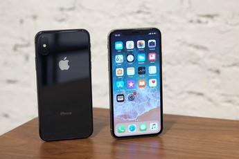 Rò rỉ cấu hình chi tiết iPhone 12: Có tới 4 bản khác nhau, mình hình 120Hz