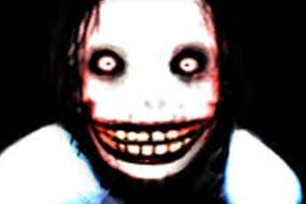 Nguồn gốc Jeff the Killer, câu chuyện Creepypasta kinh dị nổi tiếng với nụ cười ma quái ám ảnh
