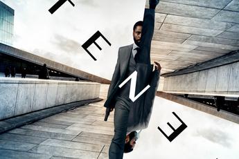 Bom tấn TENET của đạo diễn tỷ đô Christopher Nolan tung trailer thứ 2: Hành động mãn nhãn, diễn biến kịch tính đến nghẹt thở