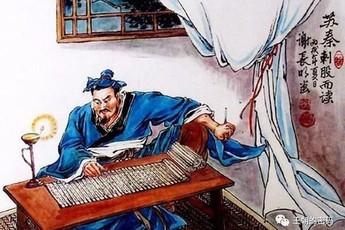 Người Trung Quốc xưa nay vẫn luôn ghét con số 250, nguyên nhân xuất phát từ nhiều chuyện cổ mà ít ai biết đến