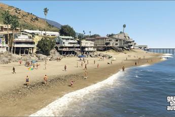 """Ngoài trời đang 40 độ, đây là 8 tựa game cho phép bạn ngồi nhà mà vẫn có thể """"đi biển"""" để tránh nóng"""