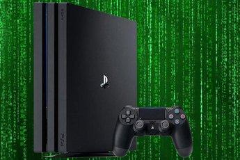 Sony ra giải hơn 1 tỷ đồng cho game thủ nào làm được điều này với PS4