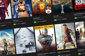 CEO của Epic khẳng định nhờ họ tặng game mà các nền tảng khác mới bán được nhiều hơn