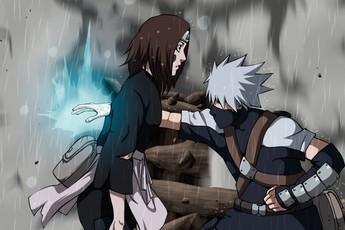 Naruto: Madara chết già, Obito trở thành anh hùng và những sự kiện quan trọng sẽ thay đổi nếu Rin Nohara không chết