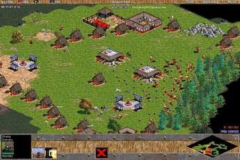 Chơi Đế Chế 20 năm, bạn đã biết cốt truyện của game này chưa? Chúng tôi sẽ giải thích tại đây