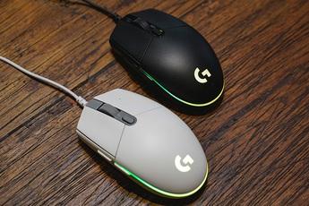 6 chuột gaming giá rẻ ngon nhất thị trường hiện nay