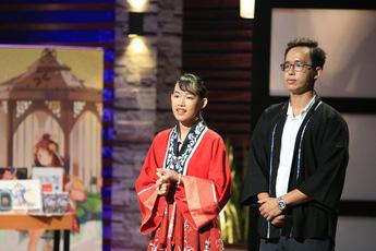 Netizen Việt rầm rộ kỷ niệm tròn 1 năm drama gây bão của game Sử Hộ Vương