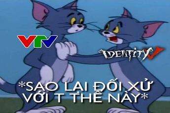 """Identity V """"chính chủ"""" tại Việt Nam gặp biến căng, bài học từ sự lừa đảo và thách thức """"nhà đài"""""""