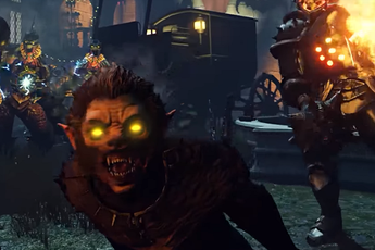 """Epic Games Store lại khiến game thủ """"sướng rơn"""" với bộ 3 game miễn phí cực đỉnh"""