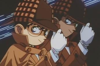 Thám tử lừng danh Conan: 7 sự thật về Kudo Shinichi, thám tử học sinh sở hữu hàng triệu fan hâm mộ