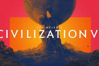 Civilization VI – Trò chơi chiến thuật giúp bạn giết thời gian một cách tuyệt vời