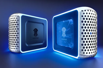 Dòng sản phẩm PC Gaming của Konami có giá bán lên tới 70 triệu đồng