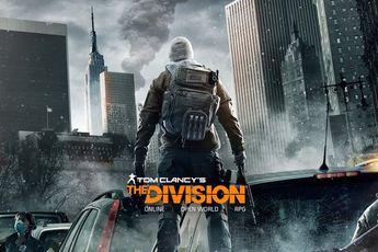 Hướng dẫn chi tiết tải game miễn phí Tom Clancy's The Division