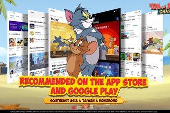 Game sinh tồn siêu dị đang khiến người Việt mê mẩn lọt Top game mobile hay nhất tháng 8