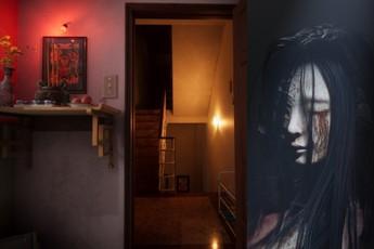 Tai Ương, game kinh dị 100% Việt Nam và câu chuyện lạnh gáy về sự mất tích bí ẩn của bốn cô gái trẻ
