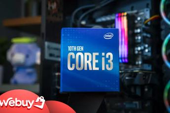 Xây dựng PC 13 triệu cân mọi tựa game nặng nhất năm 2021