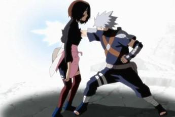 Nhìn những biến cố tồi tệ mà Naruto và dàn nhân vật chính từng phải đối mặt mới thấy thế giới nhẫn giả thật tàn nhẫn (P.1)