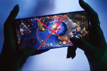 5 game mobile hay nhất năm 2020, có một game của Riot nhưng bất ngờ lại không phải Tốc Chiến