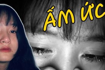 """Streamer Alice ấm ức đến rơi nước mắt vì bị bỏ rơi, Thắng Thép làm clip bóc phốt """"tình cũ"""""""