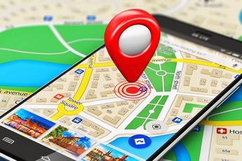 Cách kiểm tra xem ứng dụng nào đang theo dõi vị trí của bạn trên điện thoại