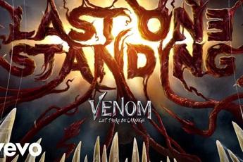 Tất tần tật những easter egg thú vị trong bom tấn Venom: Let There Be Carnage