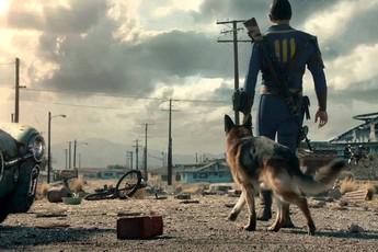 Fallout 4, Disco Elysium và nhiều tựa game giảm giá cực hot trên Steam (P2)