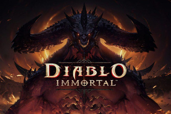 Bất chấp scandal, Diablo, Final Fantasy VII và Top bom tấn Mobile sẽ chính thức phát nổ ngay năm 2021 này?