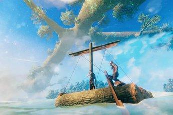 Top 10 tựa game indie thành công nhất trên Steam, giá rẻ mà lại cực hay (P.2)