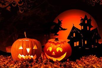 Halloween Sale, Epic Games Store giảm giá rất nhiều tựa game kinh dị hay