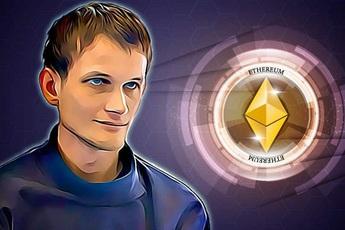 """Vitalik Buterin thừa nhận tạo ra Ethereum vì quá """"cay cú"""" Blizzard"""