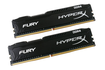 Cách chọn RAM phù hợp nhất cho game thủ