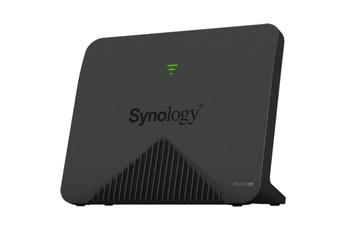 Đánh giá Synology MR2200ac: Bộ định tuyến chất lượng cao, giá hợp lý