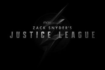The Flash tiến vào Speed Force trong phiên bản Justice League của Zack Snyder?