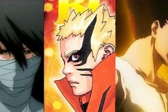 8 tuyệt chiêu vô cùng mạnh mẽ trong anime/manga nhưng tiếc là chỉ dùng được một lần
