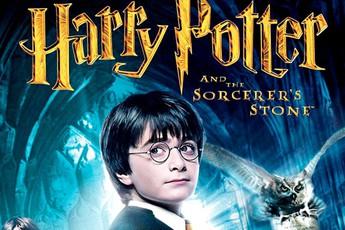 Những con số ấn tượng gắn liền với vũ trụ pháp thuật đình đám Harry Potter
